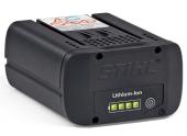 Batterie AP 100 36V 2A Lithium Ion PRO - Stihl