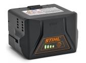 Batterie AK 10 36V 1.6A Lithium Ion Compact - Stihl