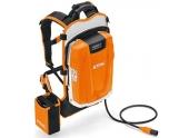 Batterie Dorsale AR 2000 36V 24,7A Lithium Ion Pro - Stihl