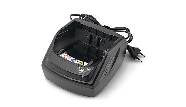 Chargeur de Batterie AL 101 230V - Stihl