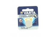 Pile Bouton CR2013 Lithium 3 V - Varta