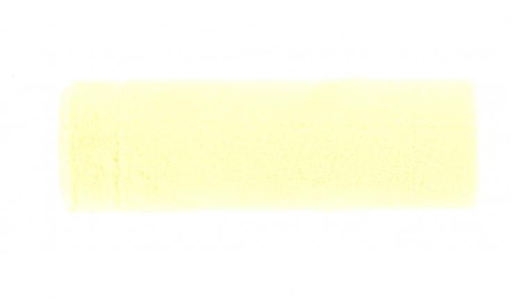 Manchon de Rechange Laqueur velours toutes peintures 180 mm Polyester