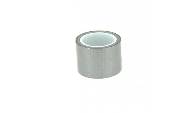 Adhésif De réparation Toile Multi Usage 5 m x 38 mm