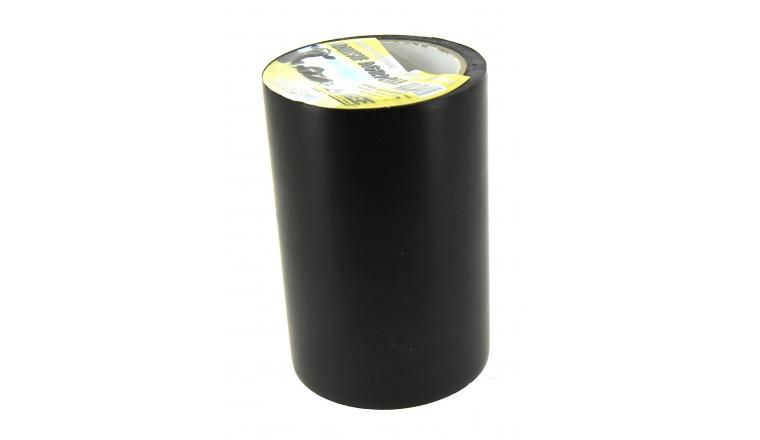 Adhésif Agricole de Réparation pour bâche d\'ensilage 20 m x 150 mm - La Gée