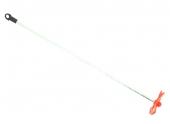 Mélangeur à Peinture Ø 60 mm x 400 mm - Taliaplast