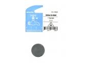 Clapet Plein pour Robinet 27 x 9 mm