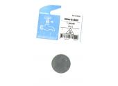Clapet Plein pour Robinet 30 x 10 mm