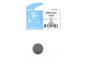 Clapet Plein pour Robinet 22 x 8 mm