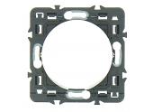 Mécanisme Sortie de Câble Blanc Céliane - Legrand 99708