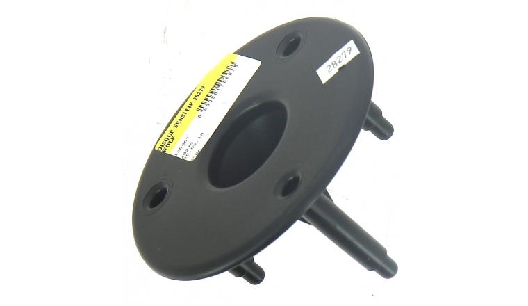 Disque sensitif pour Autoportée Wolf A80 - Ref 28279 - Outils Wolf