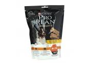 Biscuit Chien Pro Plan Poulet & Riz -400gr - Nestlé Purina