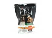 Friandise Biscuit Chien Agneau Pro Plan -400gr- Nestlé Purina