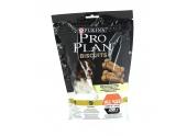 Friandise Chien Biscuit Pro Plan Light Poulet et Riz - 400gr - Nestlé Purina