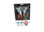 Friandise Pro Plan Dental Pro Bar Chien Adult -150gr- Nestlé Purina