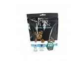 Friandise Pro Plan Chien Pro Bar Dental Small -150gr-nestlé Purina