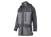 Veste de Pluie Flex Unisexe Moray - North Ways - M à 3XL