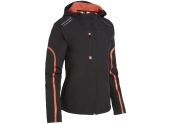 Veste de Travail Softshell Femme Justine - M à L - North Ways