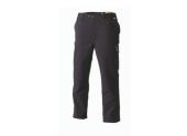 Pantalon Carbone Millium Poly/Coton - XS à XL - Molinel