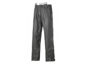 Pantalon de Pluie Shark Olive - S à 4 XL - North Ways
