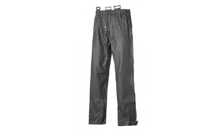 Pantalon de Pluie Shark Olive - S à 4 XL - North Ways