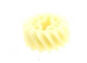 Roue Hélicoïdale pour Moteur de Tondeuse- Ref 20553 - Outils Wolf