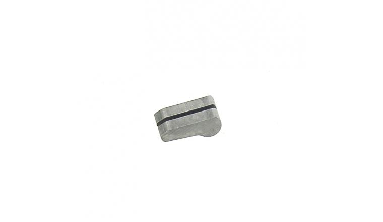 Cliquet de Roue de Tondeuse Thermique - Ref 5327 - Outils Wolf