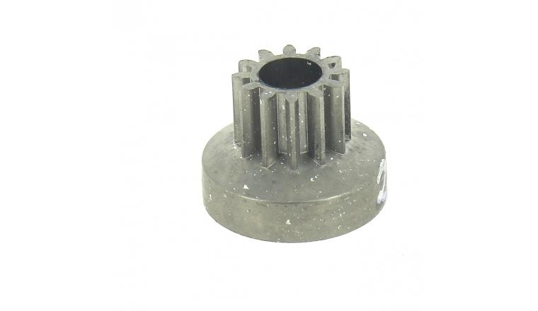 Pignon de roue creux pour Tondeuse Thermique Wolf - Ref 20551 - Outils Wolf
