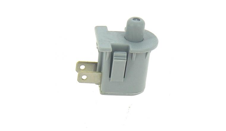 Interrupteur de siège pour Autoportée A80B, A80H, A80K et A80PRO -Ref 28106 - Outils Wolf
