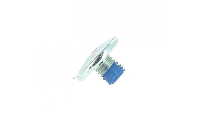 Vis de fixation Eclisse Elagueur Wolf - Ref 70154 - Outils Wolf