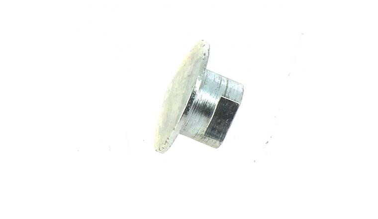 Douille de fixation de lame pour Outils de coupe - Ref 70163 - Outils Wolf