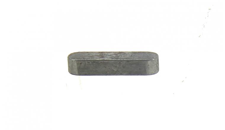 Clavette de fixation support de lame Autorpotée et tondeuse Wolf - Ref 20602 - Outils Wolf