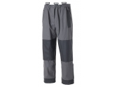 Pantalon de pluie Flex Piranha Gris Noir - North Ways - M à 3XL