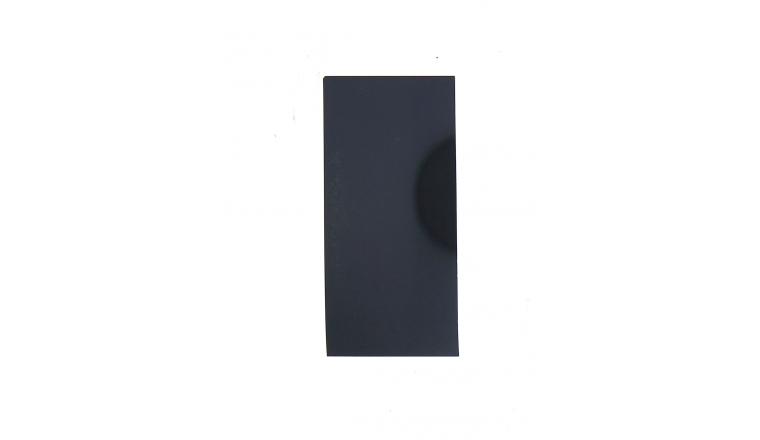 Ecran de Garde Teinté Interne - 105 x 50 mm - Ref 042643 - Gys