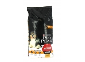 Croquettes Chien Riches en Poulet Adult Médium - 14kg - Pro Plan - Nestlé Purina