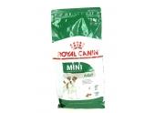 Croquettes Chien Mini Adulte 10 mois à 8 ans - 2kg - Royal Canin
