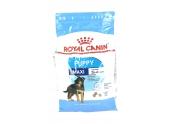 Croquettes Maxi Puppy Chiot de 2 à 15 mois - Royal Canin - 4 kg