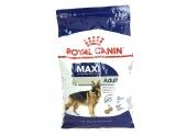 Croquettes Chien Maxi Adulte de 15 mois à 5 ans Royal Canin 4 kg