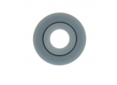 Joint de Mécanisme NR WIRQUIN pour WC 63x23mm - Ref 19342 - Comptoir de PIcardie
