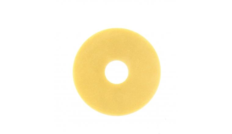 Joint de Mécanisme Porcher pour WC 68x18x2 mm - Ref 19318 - Comptoir de Picardie