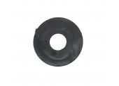 Joint de Mécanisme Siamp pour WC 72x24 mm - Ref 19335 - Comptoir de Picardie
