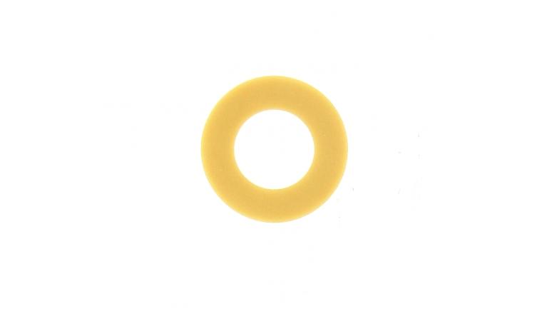 Joint de Mécanisme Geberit 58x32x3 mm - Ref 19310 - Comptoir de Picardie