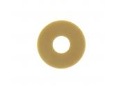 Joint de Mécanisme pour WC 70x25x4mm - Ref 19330 - Comptoir de Picardie