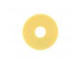 Joint de Mécanisme Idéal Standard pour WC 75x22x2 mm - Ref 19340 - Comptoir de Picardie