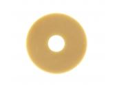 Joint de Mécanisme SIAMP pour WC 90x25x5mm - Ref 19336 - Comptoir de Picardie