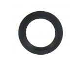 Joint de Mécanisme Cloc Toc pour WC 90x60 mm - Ref 19327 - Comptoir de Picardie