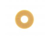 Joint de Mécanisme pour WC Type MPMP 65x25x4 mm - Ref 19320 - Comptoir de Picardie