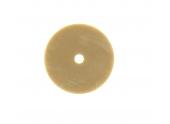 Joint de Mécanisme Cloc Toc pour WC 70x10x3 mm - Ref 19326 - Comptoir de Picardie