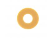 Joint de Mécanisme pour WC 70x30x4 mm - Ref 19331 - Comptoir de Picardie