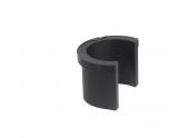 Bague de Guidage de roue Tondeuse Thermique - Ref 24633 - Outils Wolf