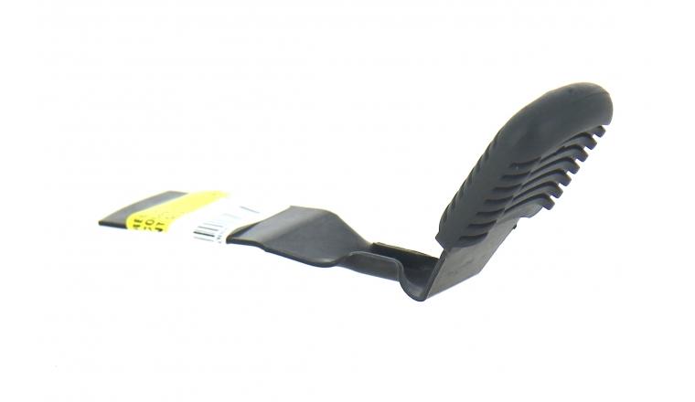 Levier de Réglage hauteur de Coupe pour TD484TR, TD484TRE .... - Ref 81003285/1